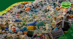 درآمد آسیاب پلاستیک
